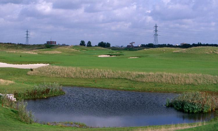 golf-lille-metropole1