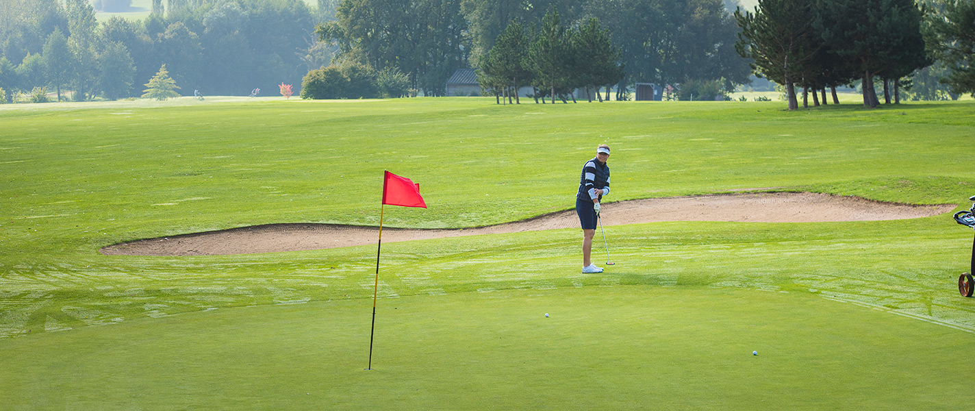 golf-loches-verneuil1