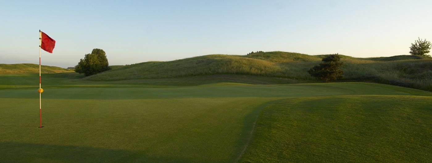 golf-lyon-chassieu1