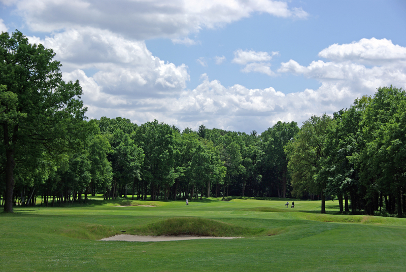 golf-lys-chantilly2