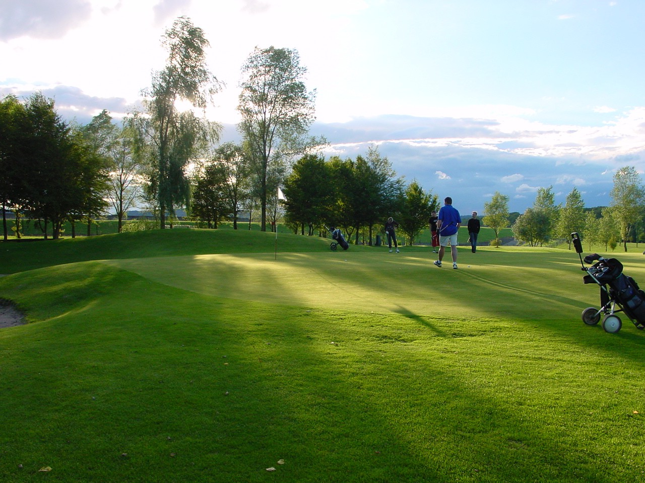 golf-madine1