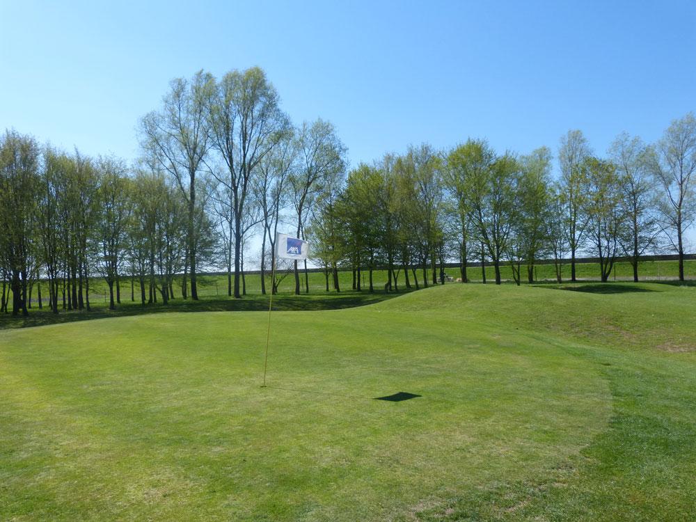 golf-madine2
