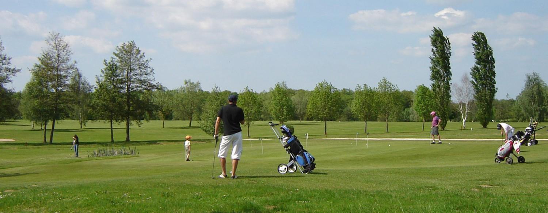 golf-madine3