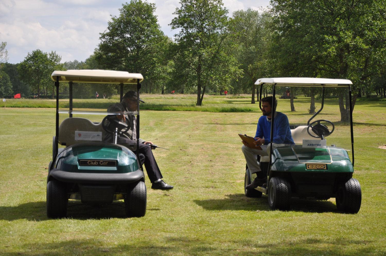 golf-madine4