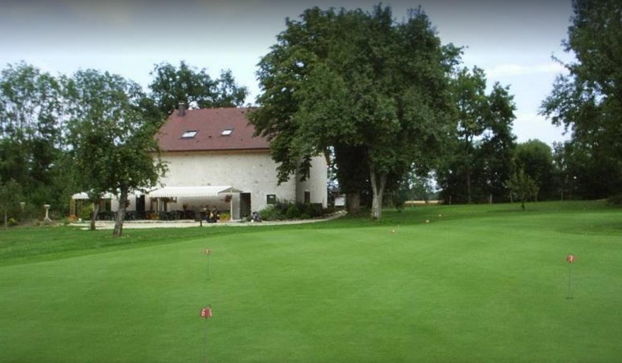 golf-manchette1