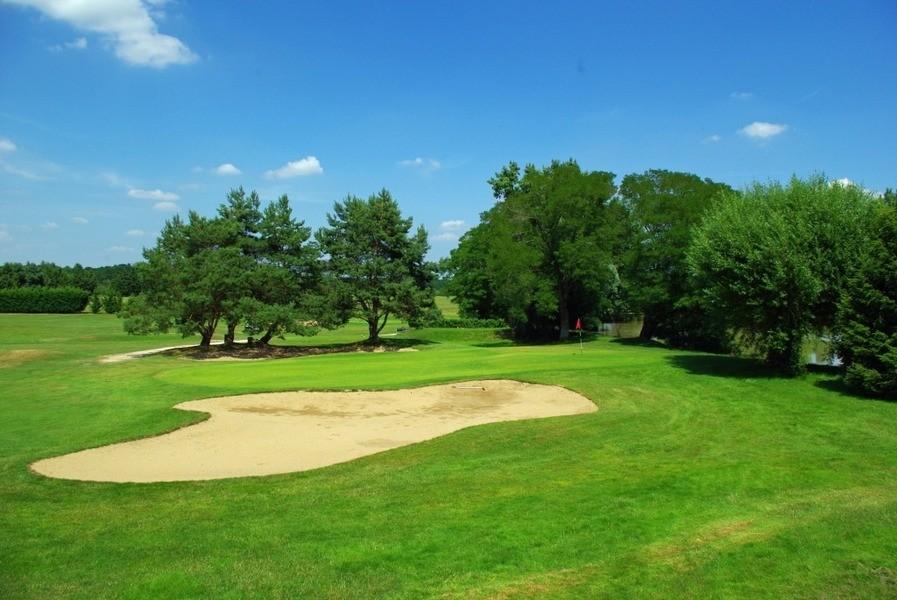 golf-marcilly1