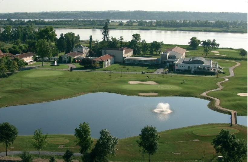 golf-margaux1