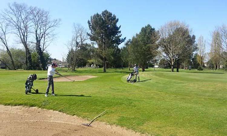 golf-marmande1