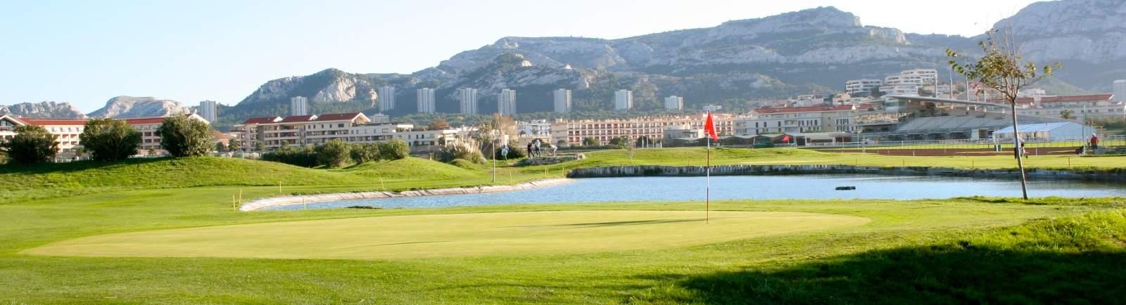 golf-marseille-borely1