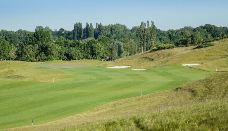 golf-merignies1
