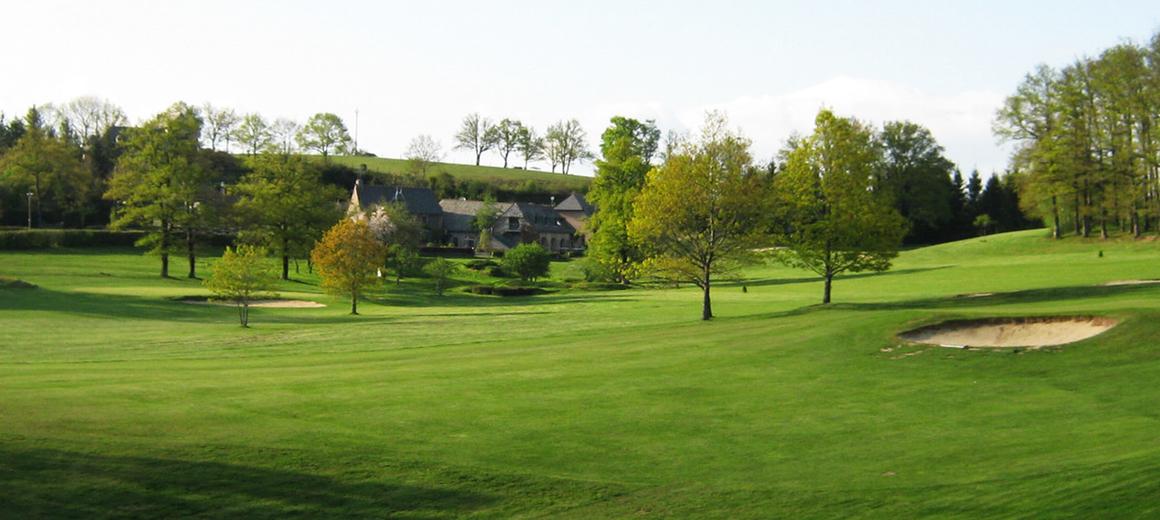 golf-mezeyrac1