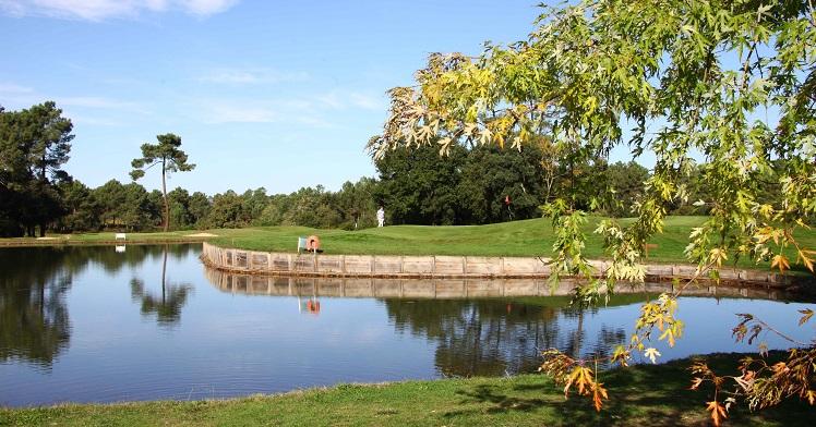 golf-mont-marsan1