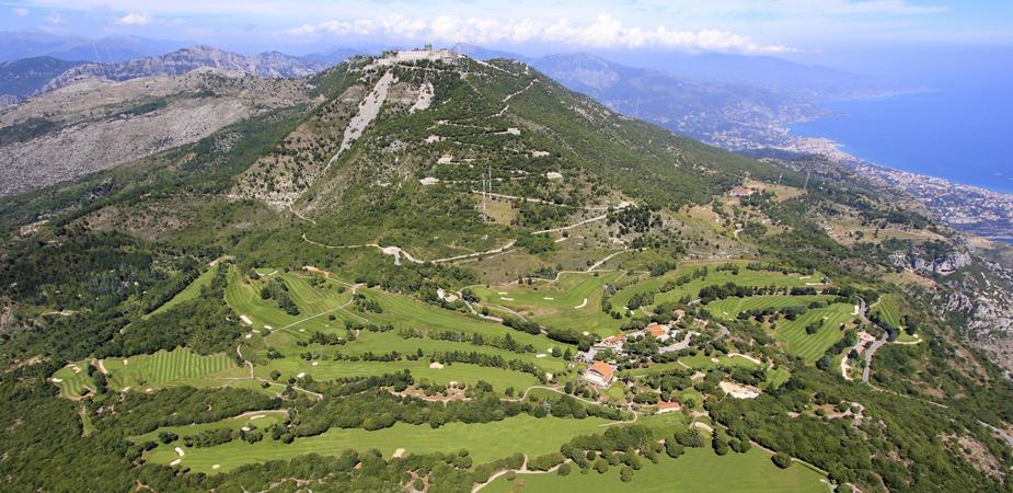 golf-monte-carlo1