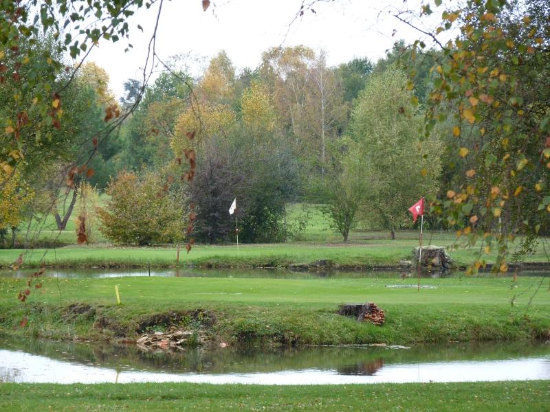 golf-montendre3