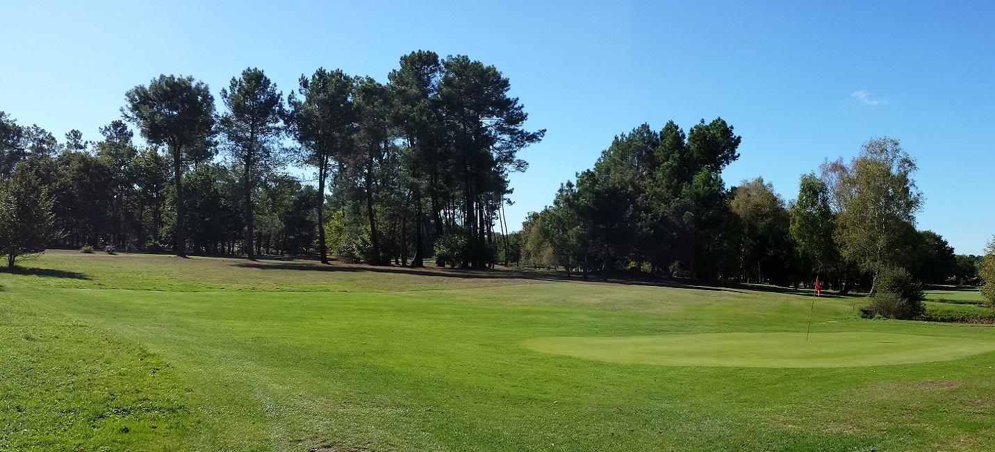 golf-montendre4