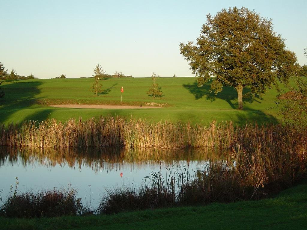 golf-moulin-avenelles1