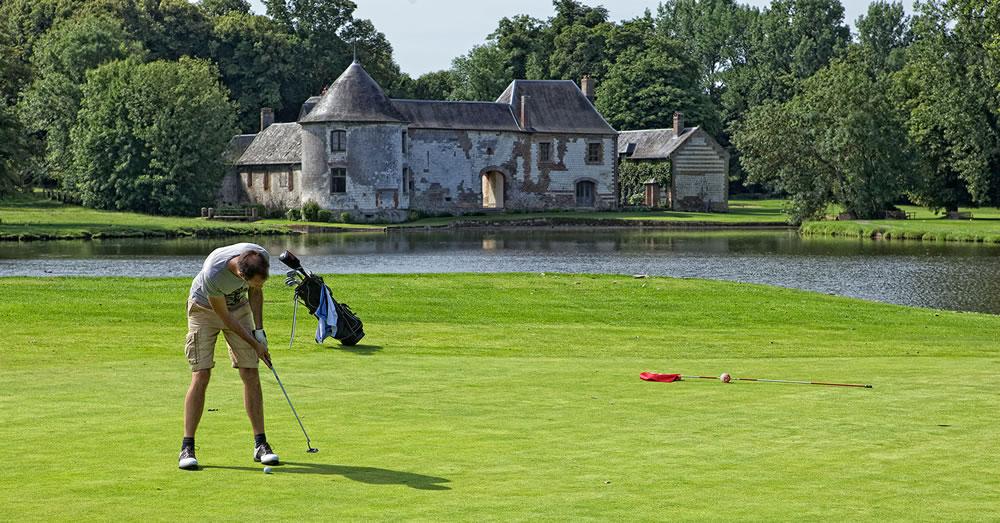 golf-nampont-saint-martin1