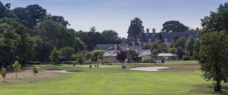 golf-nantes-carquefou1