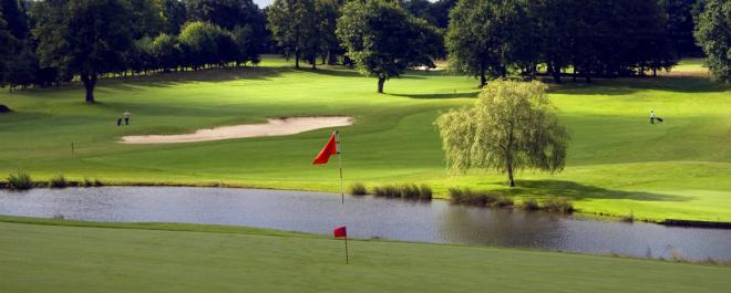 golf-nantes-erdre1