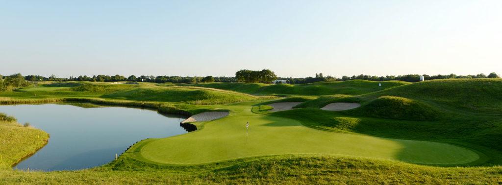 golf-national1