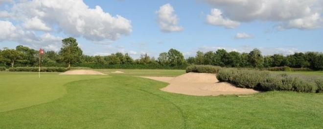 golf-niort1