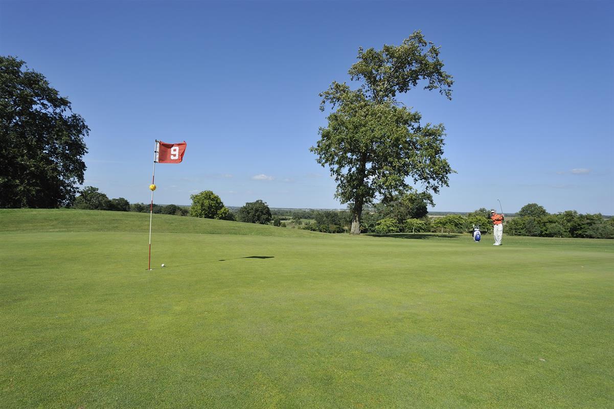 golf-olonnes1