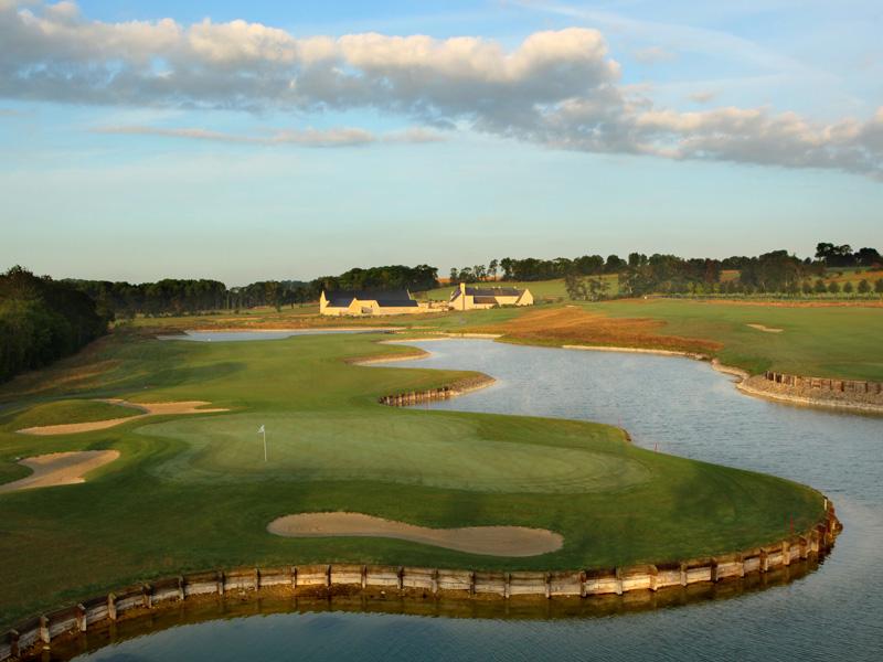 golf-omaha-beach1
