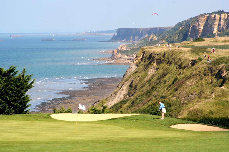 golf-omaha-beach2