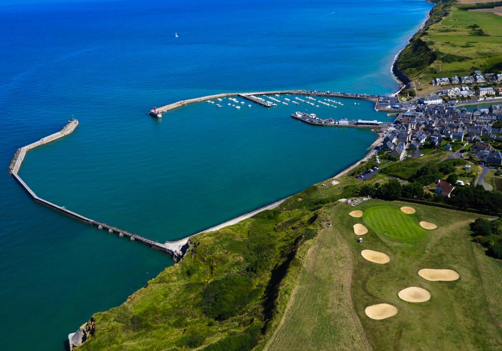golf-omaha-beach4