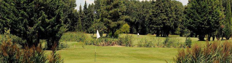 golf-orange1