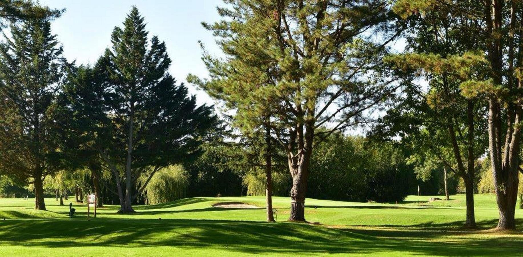 golf-pau1