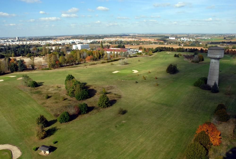 golf-poitiers-chalon1