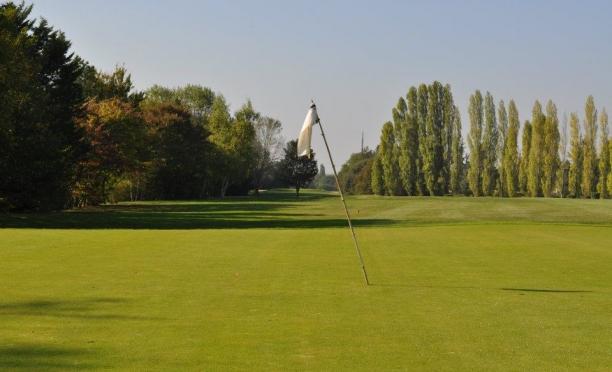 golf-poitiers-chalon2