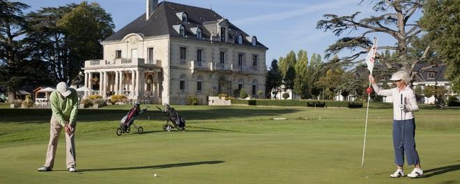 golf-poitiers-mignaloux1