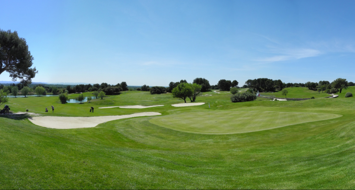 golf-provence-country1