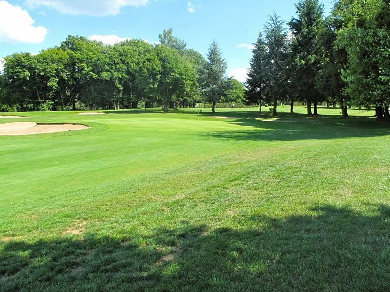 golf-prunevelle1