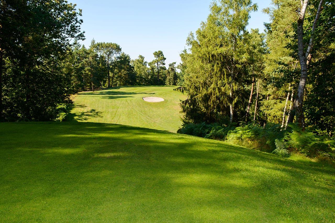 golf-rochefort1