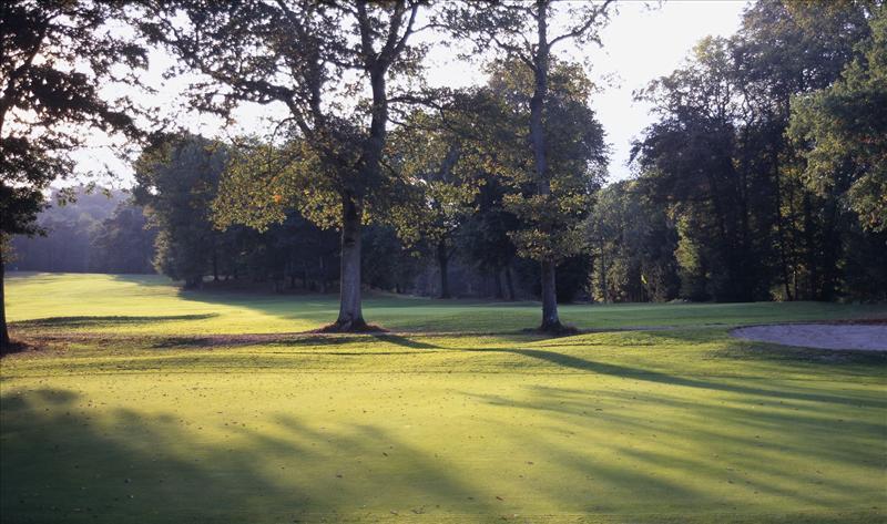 golf-rochefort4