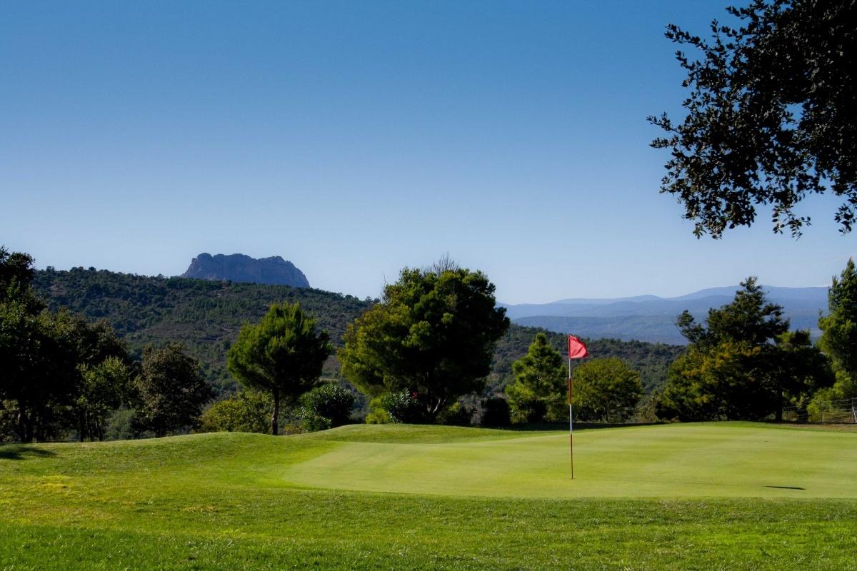 golf-roquebrune1