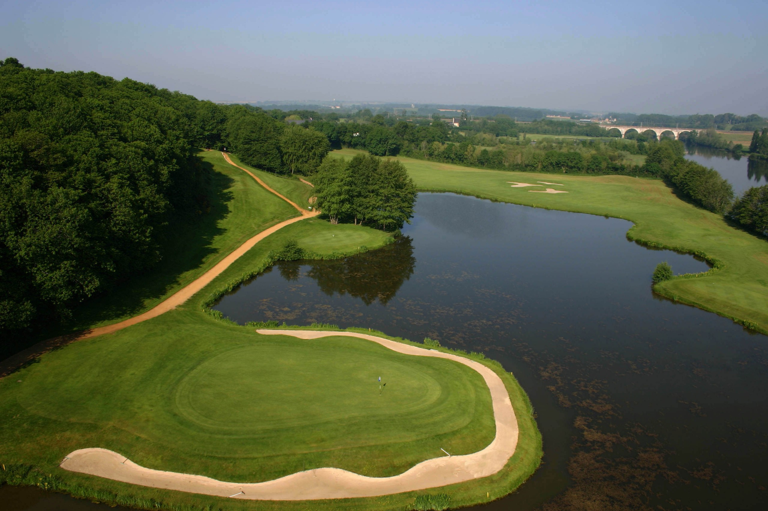 golf-sable-solesmes1