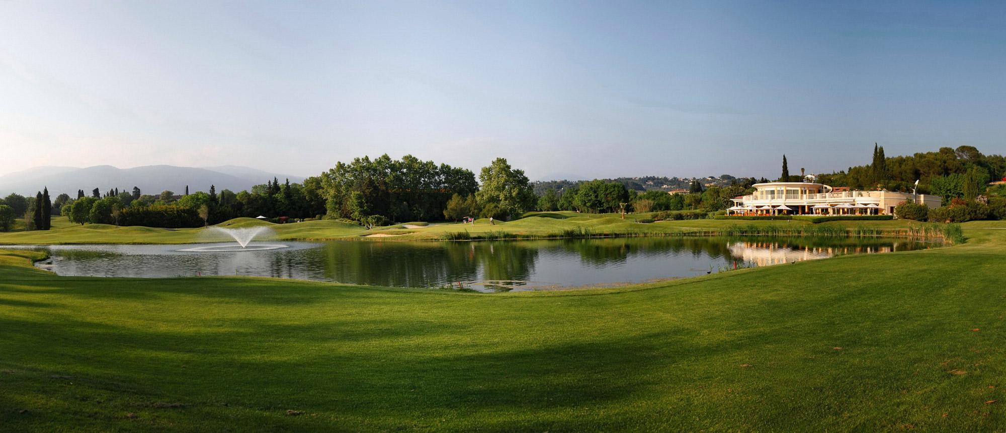 golf-saint-dinas1