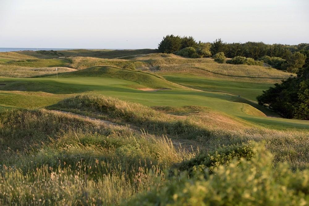 golf-saint-jean-de-monts1