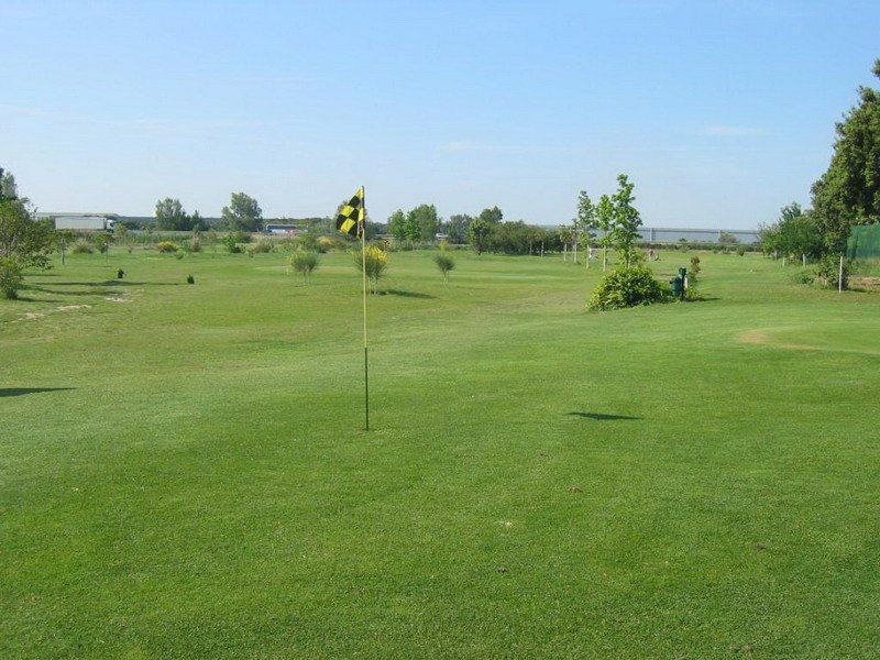 golf-saint-martionois1