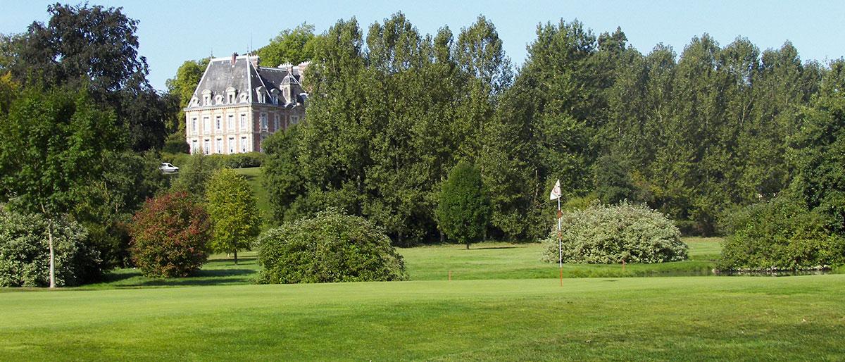golf-saint-saens1