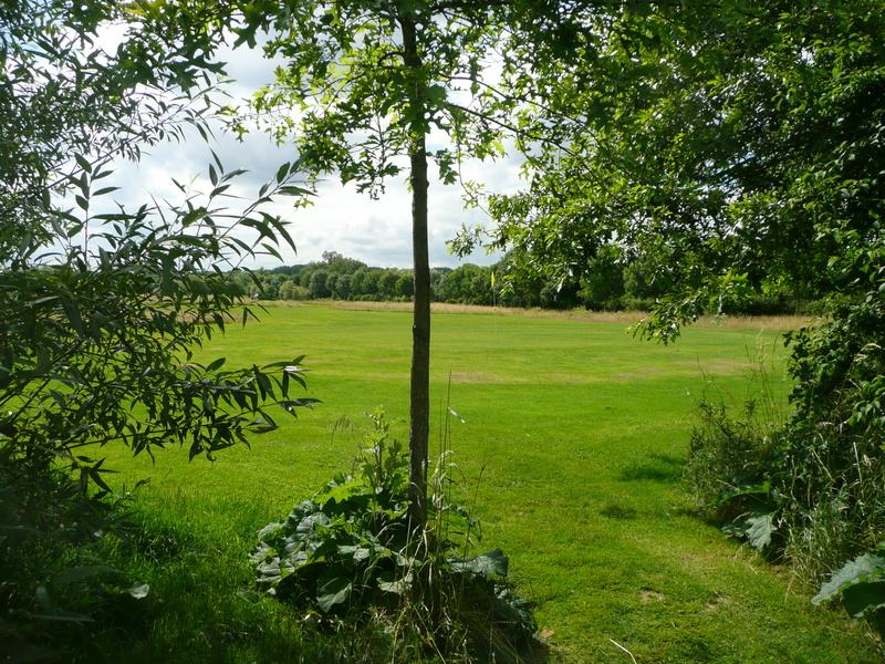 golf-saint-sebastien-sur-loire1