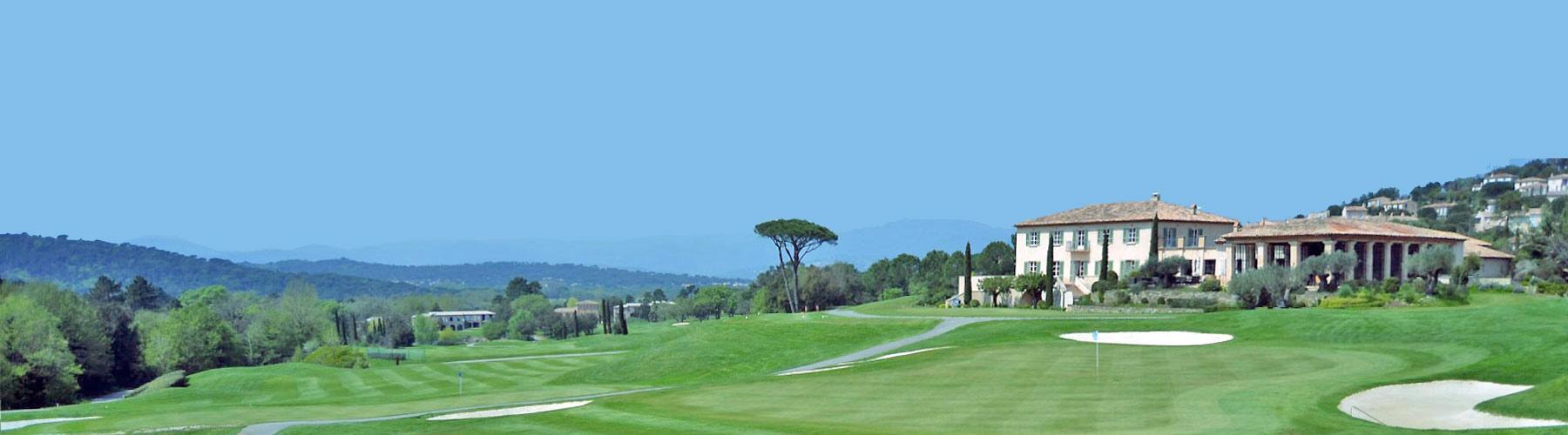 golf-saint-tropez2