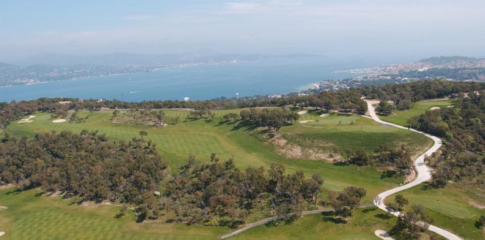 golf-saint-tropez4