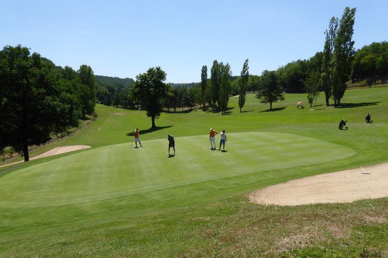 golf-sainte-agathe1