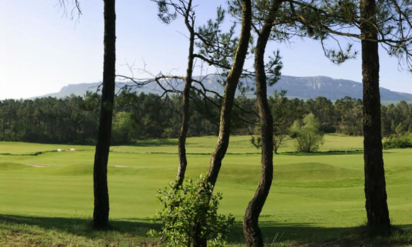 golf-sainte-baume1