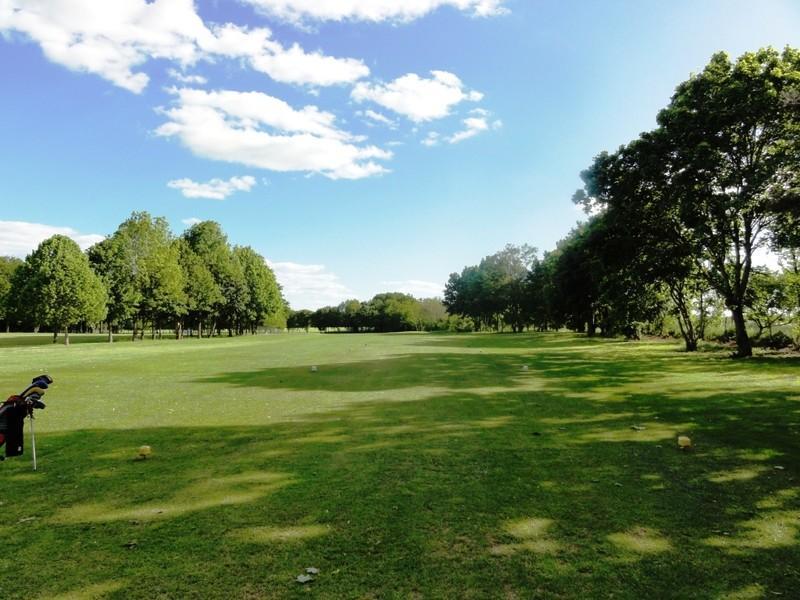 golf-sarrays1